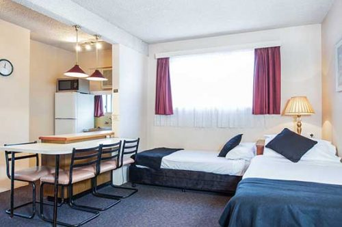 room-32-towncentre