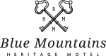 blue-mountain-heritage-logo